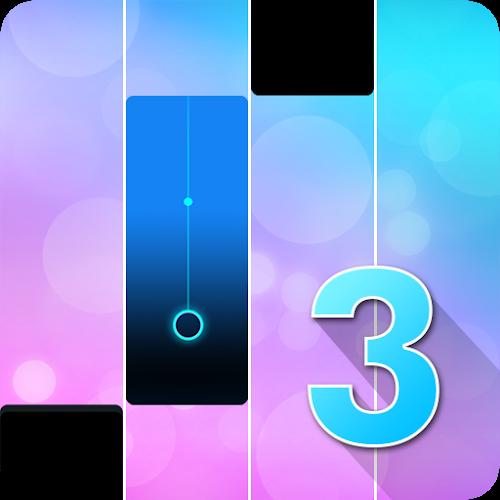 Magic Tiles 3 (Free Shopping) 8.011.102 mod