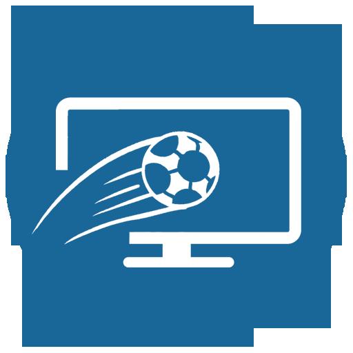 Live Sports TV Listings Guide APK