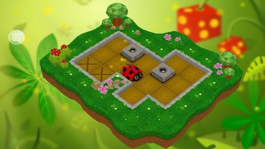 Sokoban Garden 3D – Latest MOD Updated 2