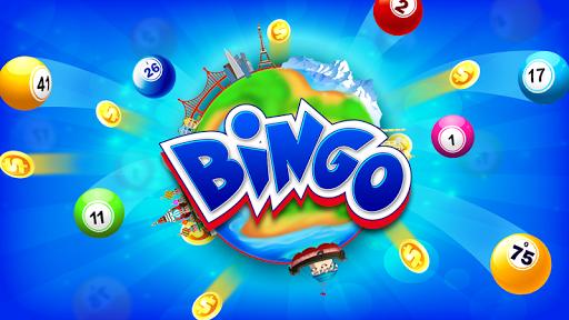 Bingo Frenzy  screenshots 15