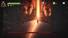 Dark Raiderのおすすめ画像3