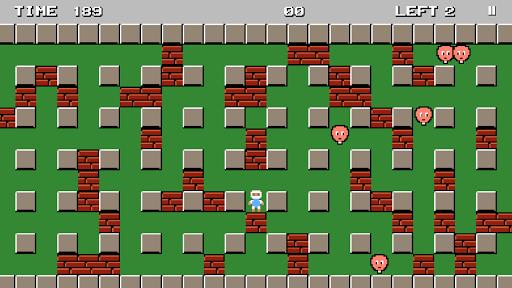 Bomb Man  screenshots 5