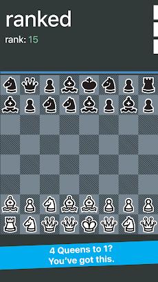 Really Bad Chessのおすすめ画像2
