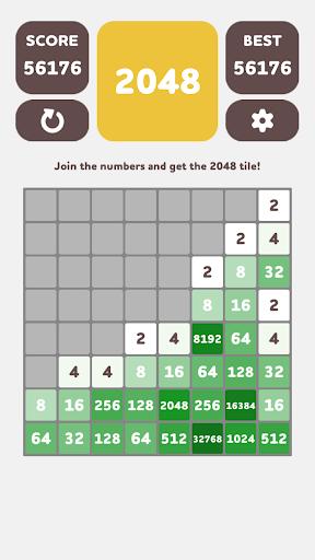 2048 1.28 screenshots 8