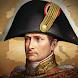 欧陸戦争6: 1804 -ナポレオン  ストラテジーゲーム - Androidアプリ