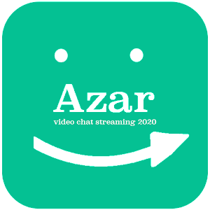 New Tips For Azar Chat Live 1.5.0 by Sonera Inc logo