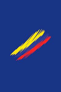Migración Colombia 0.0.2
