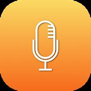 TalkStreamLive - Live Talk Radio