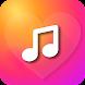 Love Pi Music Player Mp3 Music Player Audio Mi NRG