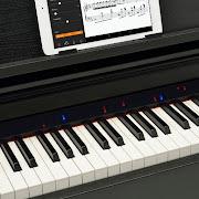 Real Piano 2021
