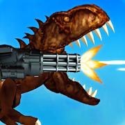 Mexico Rex  Icon
