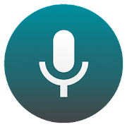 AudioField: MP3 Voice Recorder