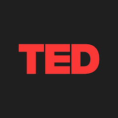 Ted-資源代表圖