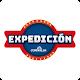 Expedición Download for PC Windows 10/8/7