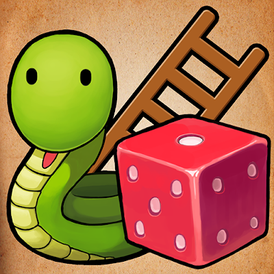 सांप और सीढ़ी राजा और भूत सांप सीढ़ी वाला गेम फ्री डाउनलोड