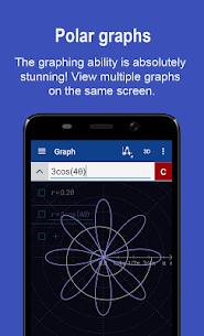 Graphing Calculator + Math PRO MOD APK (Unlocked) Download 6