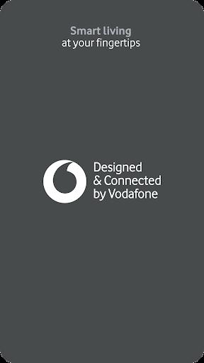 Vodafone Smart 3.6.0 screenshots 1