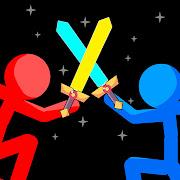 Stickman War 2021: Epic Fighting