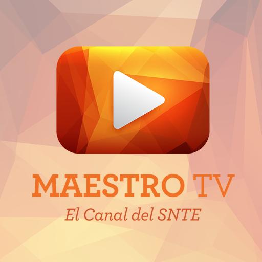 Maestro TV APK