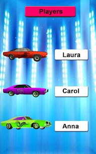 Fun Car Race : Mini Car-3D APK Download For Android 4