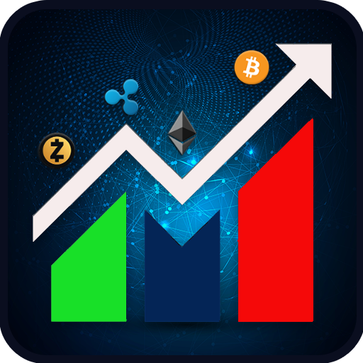 Fare trading su GDAX: Bitcoin, Bticoin Cash, Ethereum, Litecoin – Tokens24