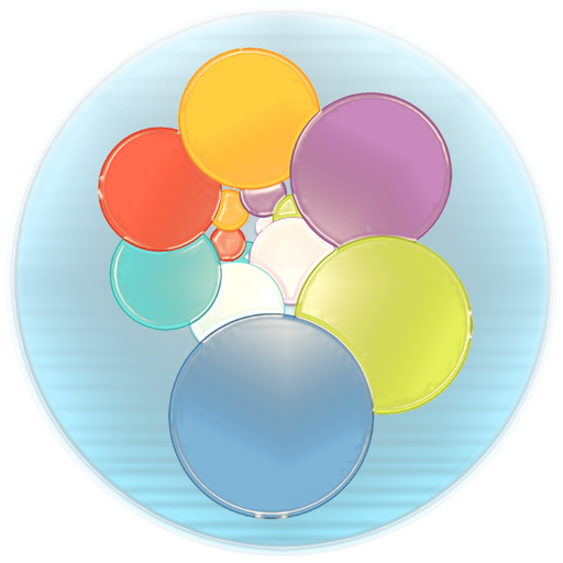 Circle Spiral Preview For PC Windows (7, 8, 10 and 10x) & Mac Computer