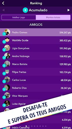 Quizit - Trivia Portuguu00eas 5.9.7 screenshots 4