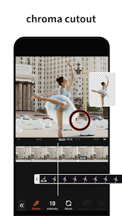 VivaVideo – Video Editor&Maker Apk 8