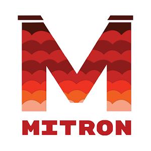 Mitron India&#39s #1 Opinion Sharing Short Video App