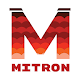 Mitron - India's Original Short Video App | Indian APK