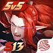 決戦!平安京 - Androidアプリ