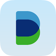 Dukhan Mobile