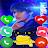 Windows için BTS Ringtones 방탄소년단 - Caller Screen APK indirin