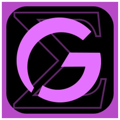 Baixar TCGames-Mirror&Control Android Phone