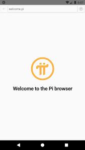 Pi Browser 1.4.1
