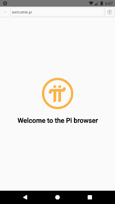 Pi Browserのおすすめ画像1