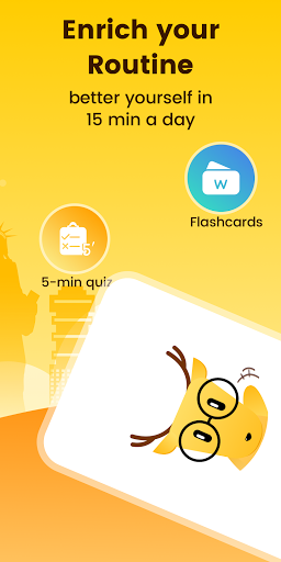 LingoDeer: Learn Languages - Japanese, Korean&More apktram screenshots 7