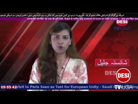 desi tv usa screenshot 2