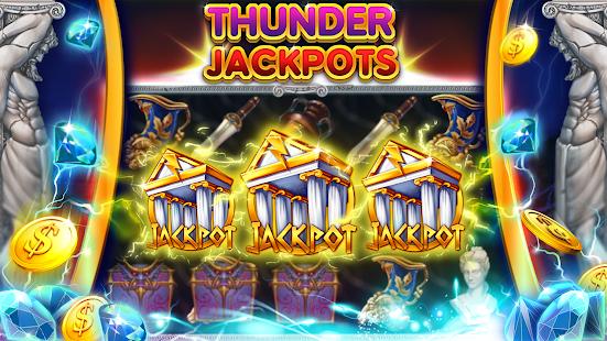 NEW SLOTS 2021uff0dfree casino games & slot machines 22.9 Screenshots 6
