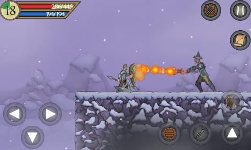 Guney's adventure 2 1.10 screenshots 7