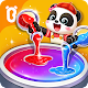 Little Panda's Color Crafts Apk