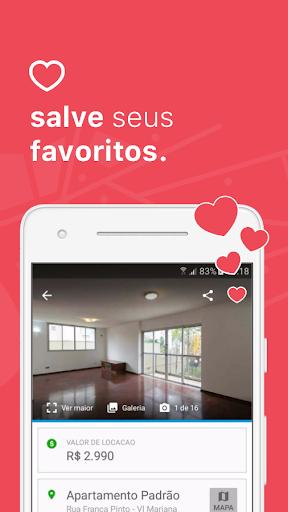 ZAP Imu00f3veis android2mod screenshots 5