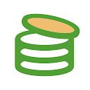 家計簿 Zaim - レシート読み取りや口座連携で楽にお金を管理できる