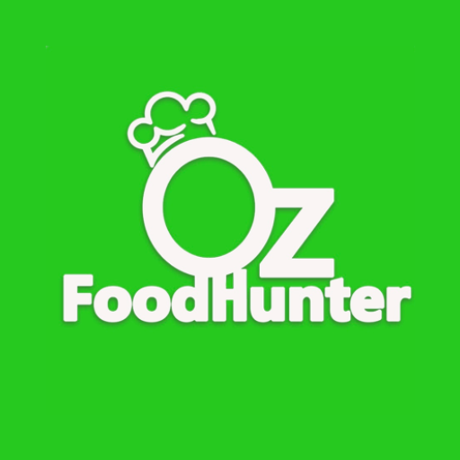 Ozfoodhunter - Food Delivery and Takeaway App