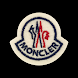 Moncler - Androidアプリ