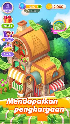 Candy Cube  screenshots 2