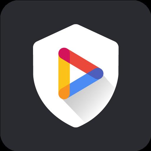 VPN [Safe Watch]