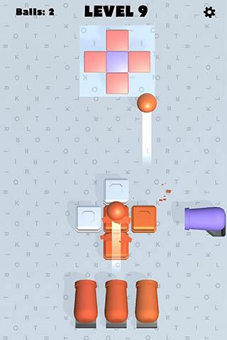 Blast Mosaic  screenshots 6
