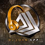 DJ Joan 2.0