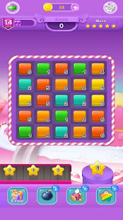 Block Puzzle Kingdom